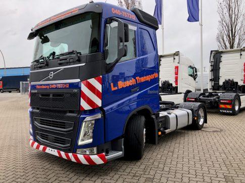LBusch_Volvo3